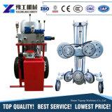 Scherpe Machine van de Zaag van de Draad van de Diamant van het Graniet van de hoge Efficiency de Multi