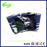 ESD Shielding Bag pour PCB, produits IC, composants sensibles