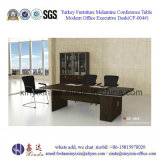 Het moderne Bureau van de Zaal van de Vergadering van het Kantoormeubilair (Cf.-004#)
