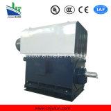 l'Air-Eau de série de 6kv/10kv Yks refroidissant le moteur à courant alternatif Triphasé à haute tension Yks6302-8-900kw