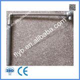 Thermocouple pour Molten Cooper Zinc Magnésium Aluminium Liquide