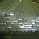 Aluminium Honeycomb Core Material Alloy 3003/5052 (HR803)