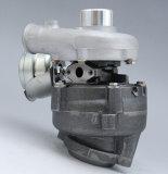 Het Turbo TurboMotoronderdeel Gt1549V 700447-0008 van Garrett voor BMW