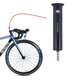 Mini bici GPS305 dell'inseguitore di Baanool GPS con durata di vita della batteria lunga nascosta tempo reale dell'installazione che segue le biciclette