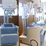 Röntgenmaschine der Hochfrequenz200ma 20kw für medizinische Diagnose