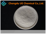 Tripolifosfato de sodio (STPP) del 94% de detergente en polvo y agua Softerner (principalmente para la caldera) ; la industria de cerámica
