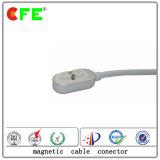 2pin магнитное Connecor с USB кабеля