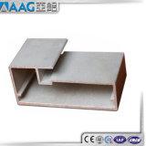 Mobiliário de perfil de alumínio Hot-Selling OEM