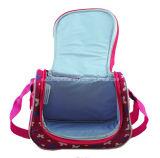 Isolation extérieure de promotion de pique-nique sac à lunch bébé du refroidisseur