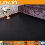 Piedra-Mirar el azulejo de suelo del PVC, suelo del vinilo del PVC, material de construcción