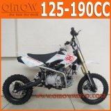 Классический дизайн Офд50 напрямик 150cc мотоцикла