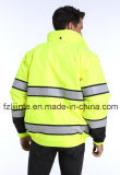 Relective NE471 Chaqueta de seguridad de alta visibilidad