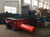 Máquina hidráulica de la prensa de la chatarra de la prensa que recicla la máquina que recicla el equipo-- (YDF-200A)