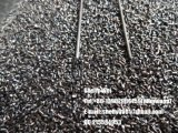 ワイヤー打撃、金属の研摩剤、鋼鉄打撃、カーボン切口ワイヤー打撃、ステンレス鋼の打撃、アルミニウム打撃、ショットブラスト媒体、金属の打撃、切られたワイヤー打撃を切るために調節される