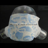 Tecidos confortáveis unisex do bebê do preço de fábrica do preço de fábrica
