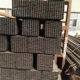 Goede Gebeëindigde ASTM A500 Gr. Prijzen van een de Vierkante Buizenstelsel