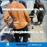 Machine de brame de faisceau de cavité de béton contraint d'avance de série de Twt de vente directe d'usine en stock