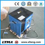 Mini1.5 Tonnen-elektrischer Gabelstapler mit Wechselstrommotor