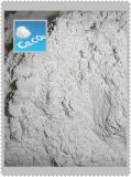Alto carbonato de calcio de Prurity del grado industrial