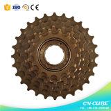 Peças de bicicleta de alta qualidade / Flywheel de bicicleta