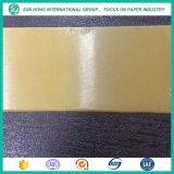 Doctor material lámina del HDPE para el molino de papel