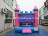 Aufblasbares springendes Schloss