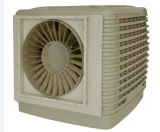 Промышленный испарительный воздушный охладитель (воздушный поток: 30000CMH/17700cfm)