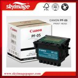 Оригинальный японский PF-05 печатающей головки для Canon Ipf6300/ Ipf6350/ Ipf8300