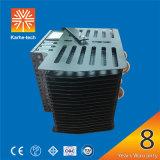Radiateur d'éclairage de haute énergie avec le ventilateur de technologie de PCI