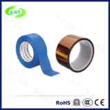 Antistatische ESD Tape in Polyimide Material