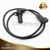 Sensor de cambota automática para GM Opel Astra Corsa (90483739, 90337650)