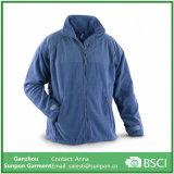 군 양털 Polartec 300 그램 양털 재킷