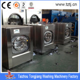 해병, 호텔 Ect를 위한 산업 정면 선적 자동적인 세탁기는 사용했다 (XTQ)