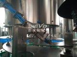 машина автоматической машины напитка машины завалки 10L моя заполняя покрывая
