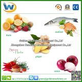 Verduras frescas Fruit Machine Sea Food Fish Secadora de secado