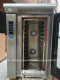12의 쟁반 트롤리 대류 오븐 (500X700mm) 실제적인 공장