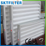 Pre filtro de aire lavable