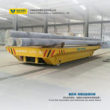 Manipulação da linha automatizada de reboque com capacidade de carga 300