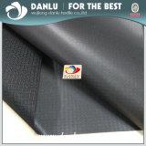 PVC de la tela Reach/6p de 150d los 0.2cm Ripstop cubierto