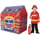 Neues Kind-Spiel-Spiel-Zelt-im Freienzelt-Bauernhof-Haus-Zelt Ca-Kt8705