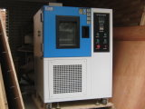Kundenspezifischer konstanter Stabilitäts-Temperatur-Feuchtigkeits-Prüfungs-Raum