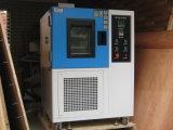 Câmara de teste de umidade de temperatura constante de estabilidade constante