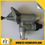 De Overdracht Pump1106n-010 van de Olie van de Dieselmotor van Dcec (het type van Diafragma)