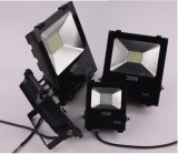 10W/20W/30W/50W Proyector Epistar LED SMD 2835 proyector LED Ningbo