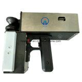 Handtintenstrahl-Drucker-Maschine (LX-5400S)