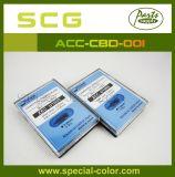 Lâmina de corte da impressora para o fabricante da impressora Roalnd VP / SP / XC (ACC-CBD-001)