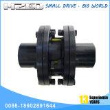 Hzcd Jm elástico del diafragma Conjunto para maquinaria de fabricación de papel