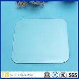 Miroir en verre de forme de bâti de photo du prix concurrentiel 1.8mm 2mm