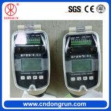 Indicatore di livello ultrasonico 4-20mA prodotto per l'intervallo differente di misura