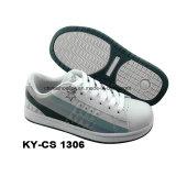 Calçados casuais de moda esportiva, sapatos de skate, sapatos esportivos, tênis para crianças